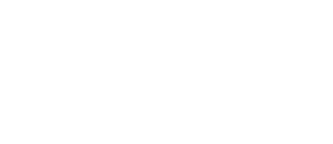 Copiers, Printers, Office Equipment in Central NJ | New Jersey Offices Systems, LLC