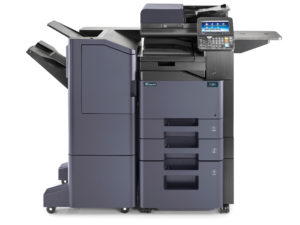 commercial office equipment