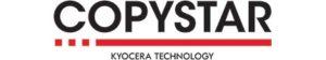 copystar - kyocera techcnology