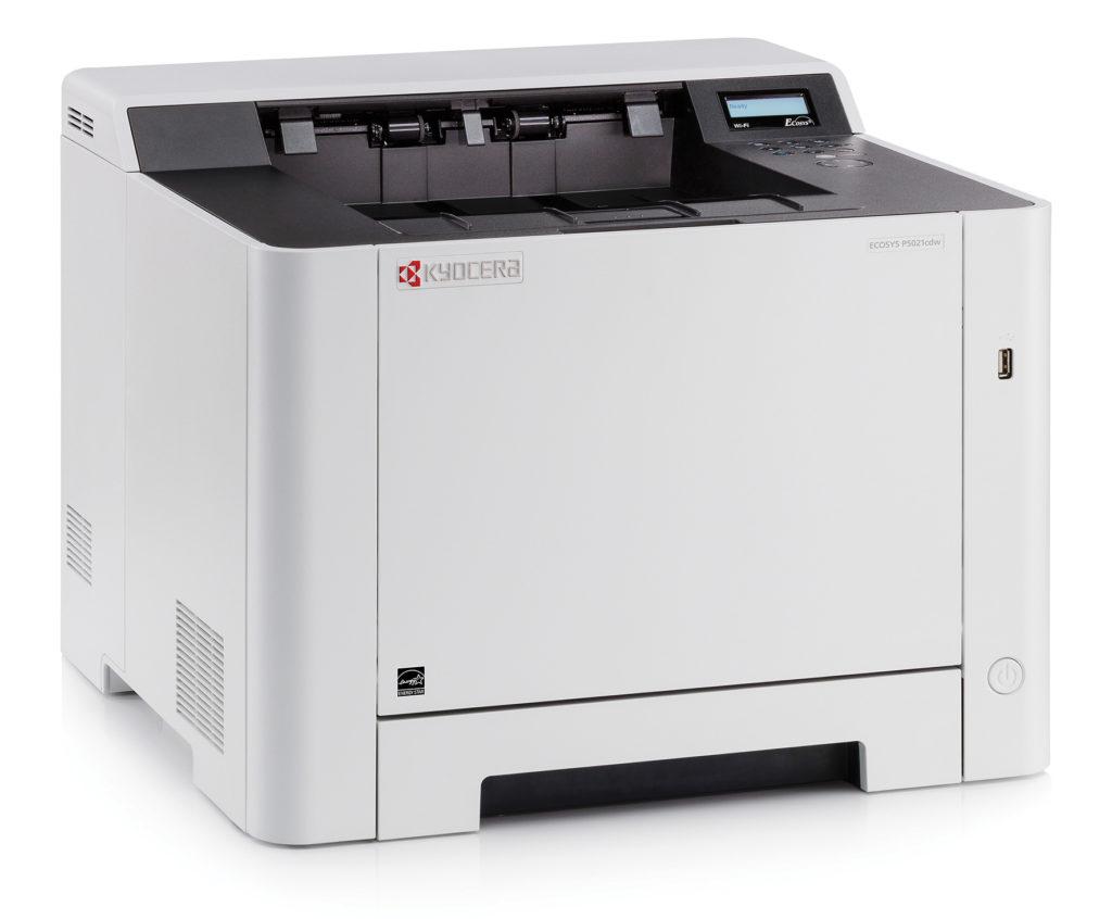 njosllc printers