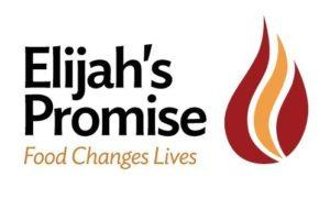 elijah's promise