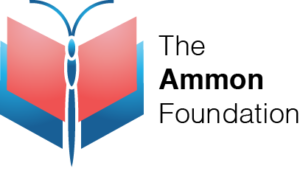 the ammon foundation