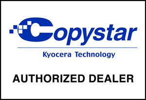 njosllc_copystar_authorized_dealer