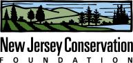 new jersey conservation foundation logo