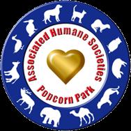associated humane societies popcorn park